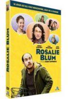 Rosalie Blum |
