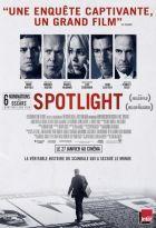 Spotlight |