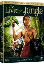 Le livre de la jungle |
