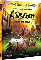 Assam, terre des Dieux