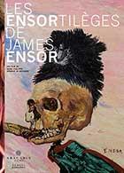 Ensortilèges de James Ensor (Les)