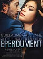 Eperdument |