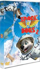 Space Dogs 2 |