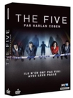 The Five |
