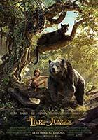 Livre de la jungle (Le) : Le film |