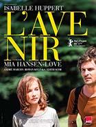 Avenir (L')   Hansen-Love, Mia. Réalisateur