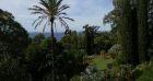 Jardin d'ici et d'ailleurs : le Rayol - France   Moehr, Lelio. Metteur en scène ou réalisateur
