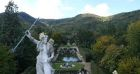 Jardin d'ici et d'ailleurs : Valsanzibio - Italie | Ebermann, Timothée. Metteur en scène ou réalisateur