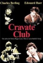Cravate Club |
