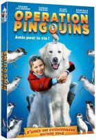 Opération pingouins |