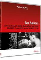 Baisers (Les)