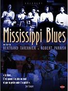Mississippi Blues | Parrish, Robert. Réalisateur