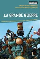 Grande guerre (La) |
