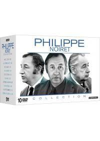Philippe Noiret - La Collection