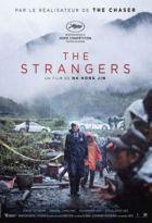 The strangers |