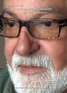 Ruy Duarte de Caravalho, une vie en Angola