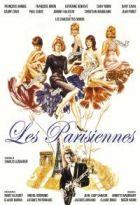 Parisiennes (Les)