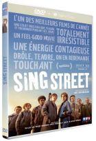 Sing Street   Carney, John (1972-....). Compositeur