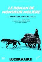 Roman de Monsieur Molière (Le) | Rivière, Ronan. Réalisateur