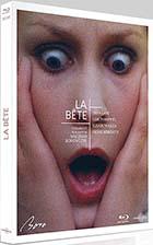 Bête (La)