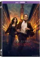 Inferno | Howard, Ron. Réalisateur