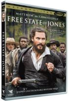 Free State of Jones | Ross, Gary. Réalisateur
