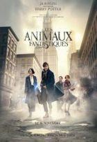 Animaux fantastiques (Les) |