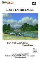 Golfe en Bretagne par José Daoudal |