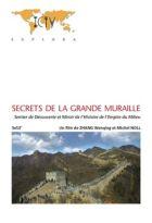 Secrets de la Grande Muraille |