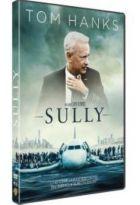 Sully | Eastwood, Clint. Réalisateur