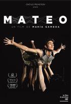 Mateo |