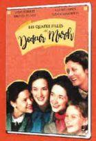 Les quatre filles du docteur March |