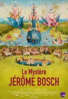 Mystère Jérôme Bosch (Le)