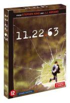 22.11.63 | Abrams, J.J.. Instigateur
