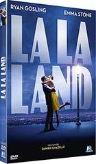 La Land (La) |