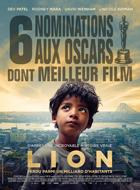 Lion |