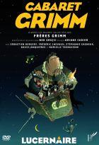 Cabaret Grimm