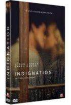 Indignation | Schamus, James. Réalisateur