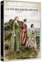 La Vie des soeurs Brontë / Film de Sally Wainwright  | Wainwright, Sally. Metteur en scène ou réalisateur. Scénariste