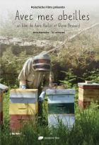 Avec mes abeilles |