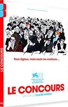 Concours (Le)
