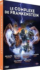 Complexe de Frankenstein (Le)