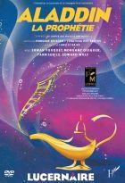 Aladdin la prophétie