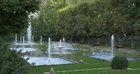 Jardins d'ici et d'ailleurs : Longwood Gardens - USA |