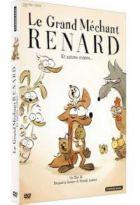 Grand Méchant Renard et autres contes... (Le) | Renner, Benjamin. Antécédent bibliographique