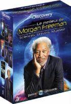 Meilleur de Morgan Freeman (Le)
