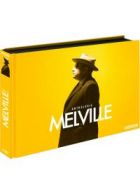 Anthologie Melville