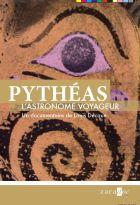 Pythéas