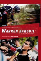 Warren Barguil : En route vers les sommets |