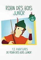 Robin des Bois Junior |
